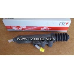Цилиндр сцепления MAN L2000, LE 81307156140 (Новый тип). FTE