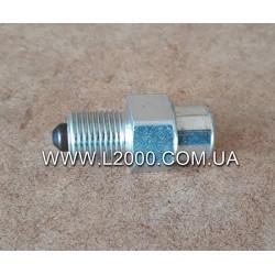Фиксатор КПП MAN L2000, LE 81325450032 (120 NM).