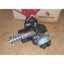 Тормозной цилиндр MAN L2000 81500006242 (на барабанные тормоза). MERITOR