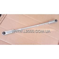 Тяга стеклоочистителя MAN L2000, LE 81264110114 (L-511 мм).