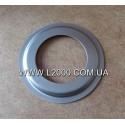 Защитная шайба внутреннего подшипника передней ступицы MAN L2000, LE 81443030033. OE