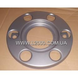 Колпак защиты переднего колеса MAN L2000 81459500004.