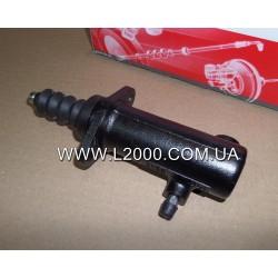 Рабочий цилиндр сцепления MAN 81307166093. FTE
