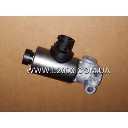 Электромагнитный клапан MAN 4720726280. WABCO