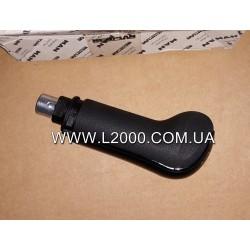 Ручка переключения передач MAN TGL 81326200056 (6 передач). Оригинал