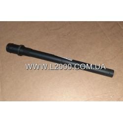 Boзвpaтный мacляный тpyбoпpoвoд для сапуна MAN L2000, LE, TGL 51057020045. Оригинал