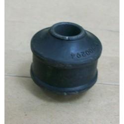С/блок переднего стабилизатора MAN L2000. Турция