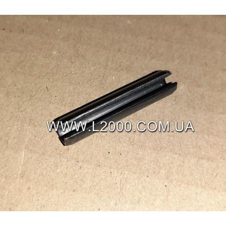 Фиксатор вилки переключения передач КПП MAN L2000, LE 06221201015. ZF
