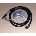 Передний датчик ABS MAN TGL 81271206221 правый (1,3 м). PETERS