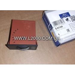 Регулятор света фар (потенциометр) MAN 81259070225. DT