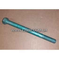 Болт крепления заднего амортизатора MAN 06014946528 (М16х190). Оригинал