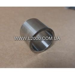 Внутреняя втулка промежуточного подшипника КПП MAN L2000 ZF S6-36, 6s850 81935010038 (25x30x26). ZF