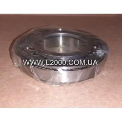Подшипник первичного вала КПП MAN L2000 ZF S6-36 81934200153 (60x110x22). ZF