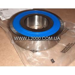 Подшипник хвостовика КПП MAN L2000 ZF 6s850 06314614900 (45x100x25). ZF
