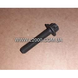 Болт крепления масляного поддона двигателя MAN L2000, LE 06032210609 (M8x40). Оригинал