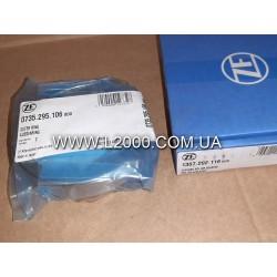 Подшипник первичного вала КПП MAN L2000, LE ZF S5-42 (50,8x92,07x24,61). ZF