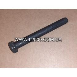 Болт крепления заднего амортизатора MAN 06014942421 (М14х120). Оригинал