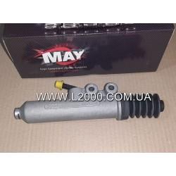 Цилиндр сцепления MAN L2000, LE 81307156132 (Старый тип). MAY