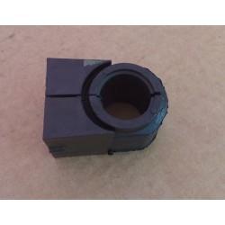 Втулка переднего стабилизатора MAN TGL 85437040005. SEM