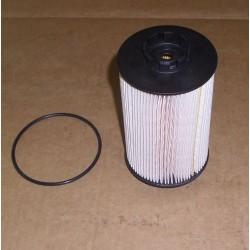 Фильтр топливный MAN TGL. BOSCH