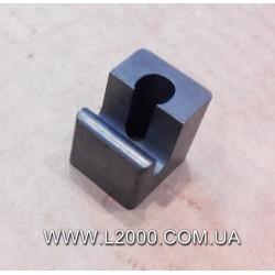 Крепление масляного поддона MAN L2000, LE, TGL 51058400097.